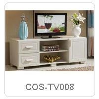COS-TV008